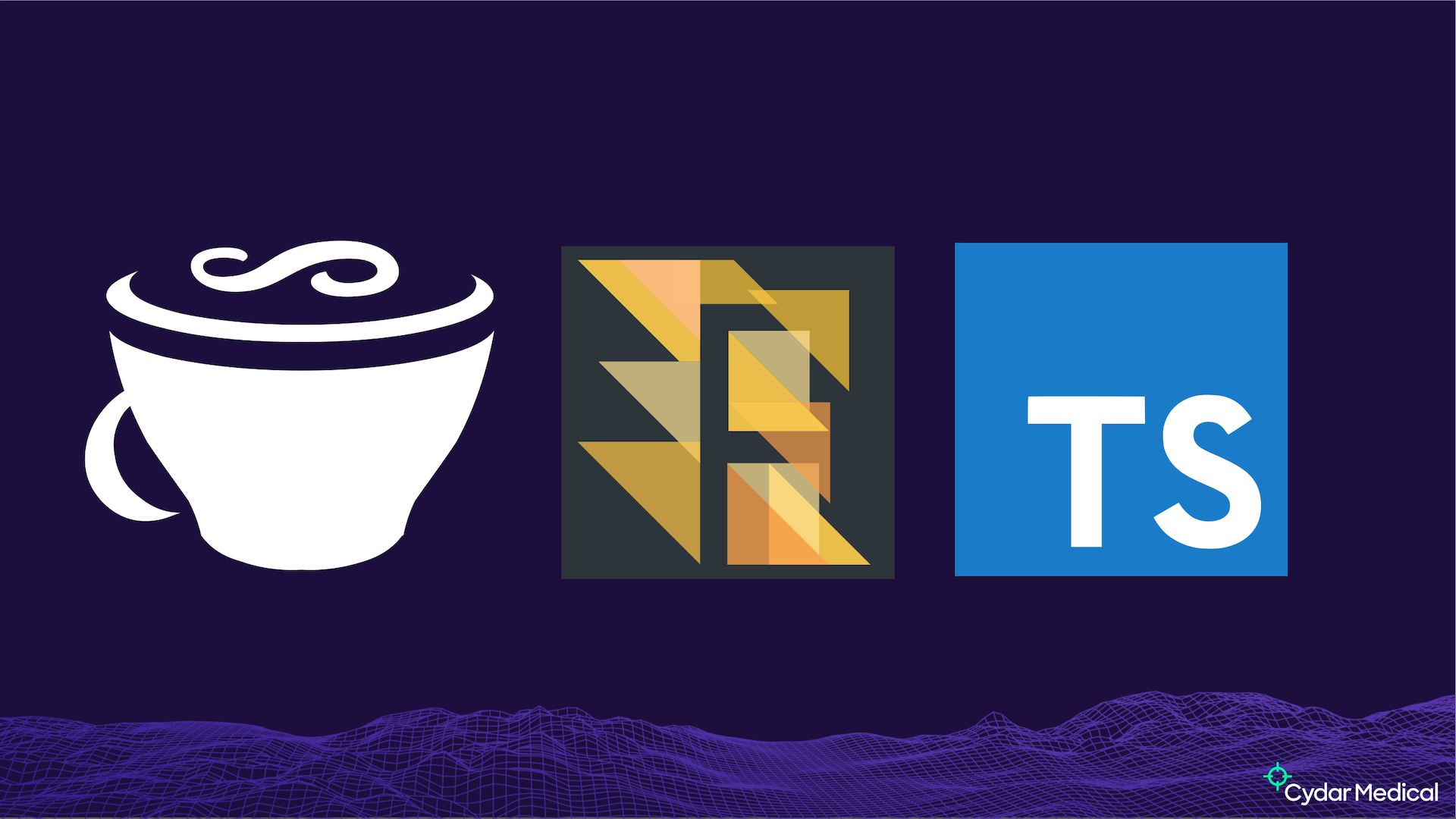 CoffeeScript, Flow and TypeScript